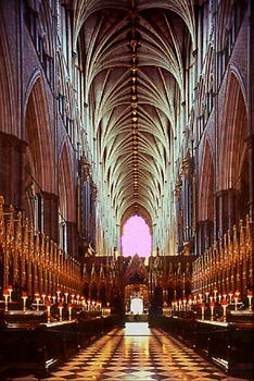 Evensong room (Medium).JPG