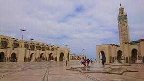 Hassan II exterior 2 (Medium).jpg