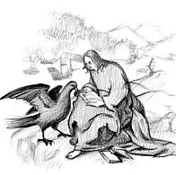 9I – Quadro de S. João Evangelista (Medi