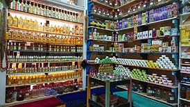 farmácia em Fez.JPG