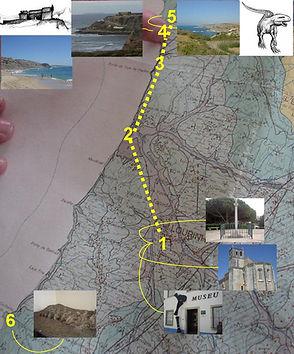 mapa composto.jpg