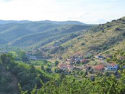 Colinas de Trás-os-Montes 4.jpeg