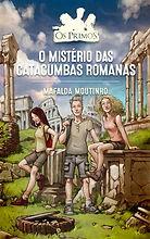 Os_Primos_-_O_Mistério_das_Catacumbas_R