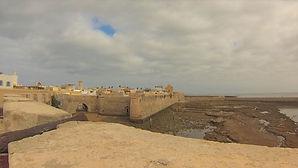 El Jadida fortaleza 2a.jpg