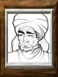 1 - beduino.jpg