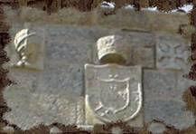 Terramoto 5.jpg