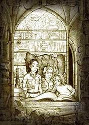 5 - Mosteiro 1.jpg