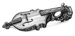 15– Violino (pequeno) (Medium).jpg