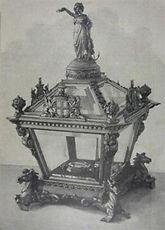 urna ceneri di colombo (Large).jpg