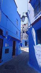 Chefchaouen 7 (Medium).JPG