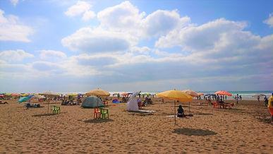 Praia Casablanca 1 (Medium).jpg