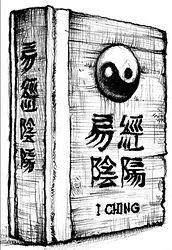 I Ching.jpg