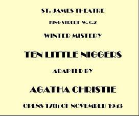 10 little nigger teatro.jpg