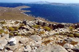 Monte Cinto MM.JPG