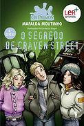 O SEGRDO DE CRAVEN STREET.jpg