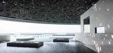 Louvre Abu Dhabi MM (Large).jpg