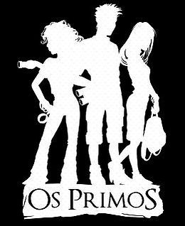 Os Primos smaller inverted colors.JPG