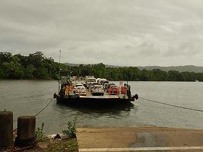 ferry (Small).JPG