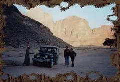 4 - Wadi Rum 7.jpg