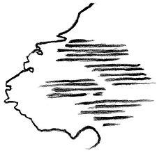 13.Rosto-Maori-I (Large).jpg