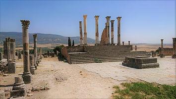 Templo Capitolino Volubilis 1.jpg