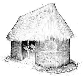 7 - Cabana Maia (Large).jpg