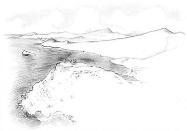 13 - Templo de Posidon Panorama.jpg