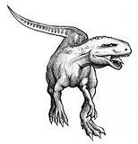 4D – Lourinhanosaurus (Medium).jpg