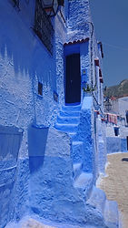 Chefchaouen (Medium).JPG