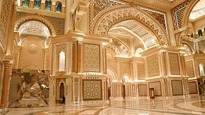 Qasr Al Watan Great Hall 1 (Medium).jpg