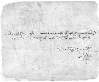 10 - Manuscrito 2.jpg