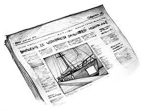 4 - giornale.jpg