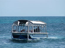 barco (Large).jpg