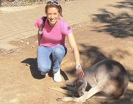 canguru (Large).jpg