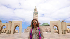 Hassan II - Mafalda Moutinho (Os Primos).jpg