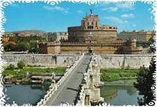 Castel St. Angelo.jpg