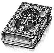 6 – Bíblia (pequeno).jpg