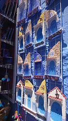 Chefchaouen 5 (Medium).JPG