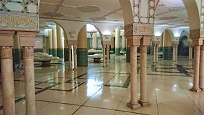 Hassan II interior 2 (Medium).jpg