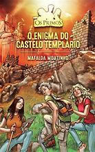 Os_Primos_-_O_Enigma_do_Castelo_Templár