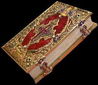 biblia lado 2 (Medium).JPG