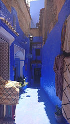 Chefchaouen 6 (Medium).JPG