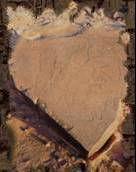 4 - Wadi Rum 4.jpg