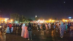 Praça Jemaa el-Fna 4 (Large).jpg