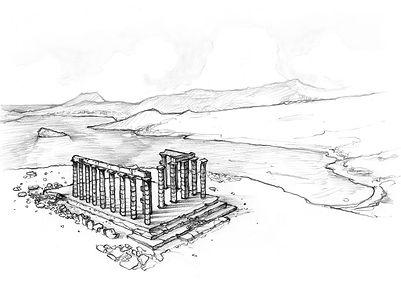 12 - Templo de Posidon pormenor.jpg