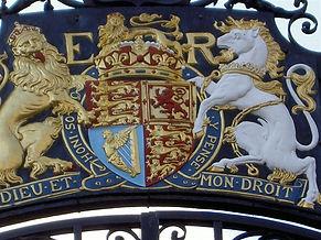 Royal Coat of Arms (Medium).JPG