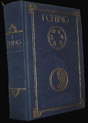 Livro I Ching azul.jpg