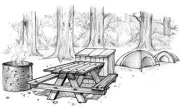 14 - acampamento 2.jpg