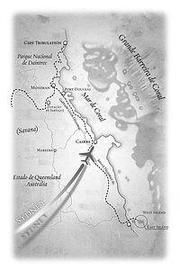 2 - mapa percurso - pag esq (Large).jpg