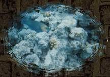 6 - Acidente Subaquatico1.jpg
